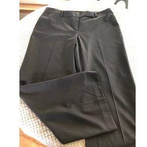 NWT Ann Taylor Trouser Dress Pants Size 18